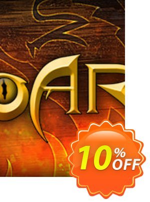 HOARD PC 프로모션 코드 HOARD PC Deal 프로모션: HOARD PC Exclusive offer for iVoicesoft