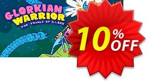 Glorkian Warrior The Trials Of Glork PC Coupon discount Glorkian Warrior The Trials Of Glork PC Deal. Promotion: Glorkian Warrior The Trials Of Glork PC Exclusive offer for iVoicesoft