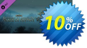 Realms of Arkania Blade of Destiny For the Gods DLC PC discount coupon Realms of Arkania Blade of Destiny For the Gods DLC PC Deal - Realms of Arkania Blade of Destiny For the Gods DLC PC Exclusive offer for iVoicesoft