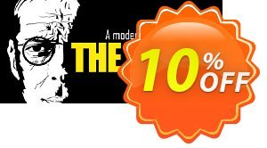 The Detail PC discount coupon The Detail PC Deal - The Detail PC Exclusive offer for iVoicesoft
