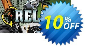 Reload PC Coupon discount Reload PC Deal - Reload PC Exclusive offer for iVoicesoft