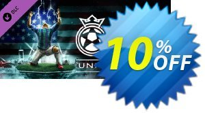 Lords of Football United States PC discount coupon Lords of Football United States PC Deal - Lords of Football United States PC Exclusive offer for iVoicesoft