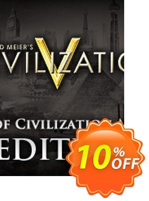 Civilization V Cradle of Civilization Map Pack Mediterranean PC discount coupon Civilization V Cradle of Civilization Map Pack Mediterranean PC Deal - Civilization V Cradle of Civilization Map Pack Mediterranean PC Exclusive offer for iVoicesoft