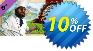Tropico 5 The Big Cheese PC discount coupon Tropico 5 The Big Cheese PC Deal - Tropico 5 The Big Cheese PC Exclusive offer for iVoicesoft
