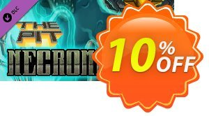 Sword of the Stars The Pit Necromancer PC discount coupon Sword of the Stars The Pit Necromancer PC Deal - Sword of the Stars The Pit Necromancer PC Exclusive offer for iVoicesoft