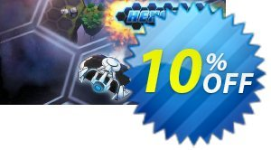 Hexodius PC Coupon discount Hexodius PC Deal. Promotion: Hexodius PC Exclusive offer for iVoicesoft