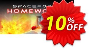 Spaceforce Homeworld PC Coupon, discount Spaceforce Homeworld PC Deal. Promotion: Spaceforce Homeworld PC Exclusive offer for iVoicesoft