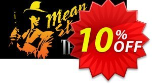 Tex Murphy Mean Streets PC Coupon discount Tex Murphy Mean Streets PC Deal. Promotion: Tex Murphy Mean Streets PC Exclusive offer for iVoicesoft
