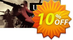 Unity of Command Stalingrad Campaign PC discount coupon Unity of Command Stalingrad Campaign PC Deal - Unity of Command Stalingrad Campaign PC Exclusive offer for iVoicesoft