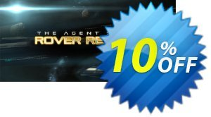 Rover Rescue PC 優惠券,折扣碼 Rover Rescue PC Deal,促銷代碼: Rover Rescue PC Exclusive offer for iVoicesoft