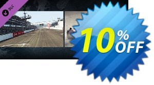 GRID 2 IndyCar Pack PC discount coupon GRID 2 IndyCar Pack PC Deal - GRID 2 IndyCar Pack PC Exclusive offer for iVoicesoft
