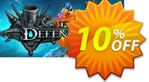 Prime World Defenders PC Coupon discount Prime World Defenders PC Deal. Promotion: Prime World Defenders PC Exclusive offer for iVoicesoft