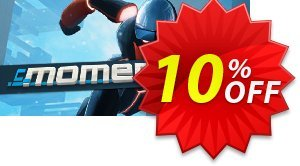 inMomentum PC 優惠券,折扣碼 inMomentum PC Deal,促銷代碼: inMomentum PC Exclusive offer for iVoicesoft