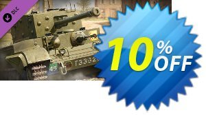 Theatre of War 2 Battle for Caen PC discount coupon Theatre of War 2 Battle for Caen PC Deal - Theatre of War 2 Battle for Caen PC Exclusive offer for iVoicesoft