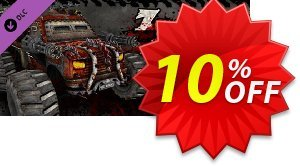 Zombie Driver HD Apocalypse Pack PC discount coupon Zombie Driver HD Apocalypse Pack PC Deal - Zombie Driver HD Apocalypse Pack PC Exclusive offer for iVoicesoft