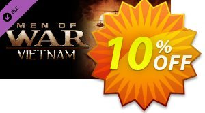 Men of War Vietnam Special Edition Upgrade Pack PC Coupon discount Men of War Vietnam Special Edition Upgrade Pack PC Deal - Men of War Vietnam Special Edition Upgrade Pack PC Exclusive offer for iVoicesoft