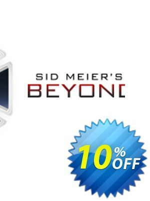 Sid Meier's Civilization Beyond Earth PC discount coupon Sid Meier's Civilization Beyond Earth PC Deal - Sid Meier's Civilization Beyond Earth PC Exclusive offer for iVoicesoft