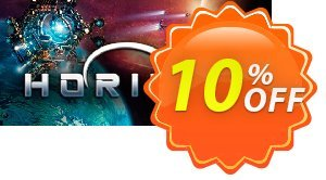 Horizon PC Coupon discount Horizon PC Deal. Promotion: Horizon PC Exclusive offer for iVoicesoft