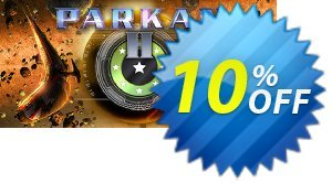 Parkan 2 PC Coupon discount Parkan 2 PC Deal - Parkan 2 PC Exclusive offer for iVoicesoft