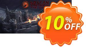 Dragon The Game PC Coupon discount Dragon The Game PC Deal. Promotion: Dragon The Game PC Exclusive offer for iVoicesoft