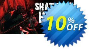 Shattered Haven PC 優惠券,折扣碼 Shattered Haven PC Deal,促銷代碼: Shattered Haven PC Exclusive offer for iVoicesoft