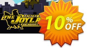 The Joylancer Legendary Motor Knight PC Coupon discount The Joylancer Legendary Motor Knight PC Deal - The Joylancer Legendary Motor Knight PC Exclusive offer for iVoicesoft