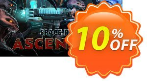 Space Hulk Ascension PC Coupon discount Space Hulk Ascension PC Deal. Promotion: Space Hulk Ascension PC Exclusive offer for iVoicesoft
