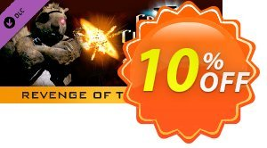 Galactic Civilizations III Revenge of the Snathi DLC PC discount coupon Galactic Civilizations III Revenge of the Snathi DLC PC Deal - Galactic Civilizations III Revenge of the Snathi DLC PC Exclusive offer for iVoicesoft