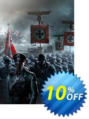 Enemy Front Multiplayer Map Pack PC discount coupon Enemy Front Multiplayer Map Pack PC Deal - Enemy Front Multiplayer Map Pack PC Exclusive offer for iVoicesoft
