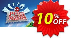 Post Master PC Coupon discount Post Master PC Deal. Promotion: Post Master PC Exclusive offer for iVoicesoft
