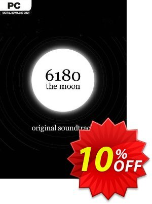 6180 the moon Soundtrack PC 프로모션 코드 6180 the moon Soundtrack PC Deal 프로모션: 6180 the moon Soundtrack PC Exclusive offer for iVoicesoft