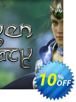 Elven Legacy PC Coupon discount Elven Legacy PC Deal. Promotion: Elven Legacy PC Exclusive offer for iVoicesoft