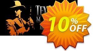 Tex Murphy Martian Memorandum PC 優惠券,折扣碼 Tex Murphy Martian Memorandum PC Deal,促銷代碼: Tex Murphy Martian Memorandum PC Exclusive offer for iVoicesoft