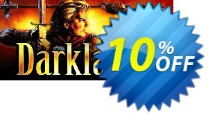 Darklands PC Coupon discount Darklands PC Deal. Promotion: Darklands PC Exclusive offer for iVoicesoft