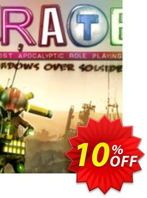 Krater PC 優惠券,折扣碼 Krater PC Deal,促銷代碼: Krater PC Exclusive offer for iVoicesoft