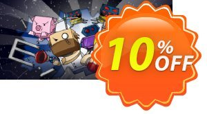 Space Farmers PC discount coupon Space Farmers PC Deal - Space Farmers PC Exclusive offer for iVoicesoft