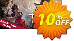 Toren PC 優惠券,折扣碼 Toren PC Deal,促銷代碼: Toren PC Exclusive offer for iVoicesoft