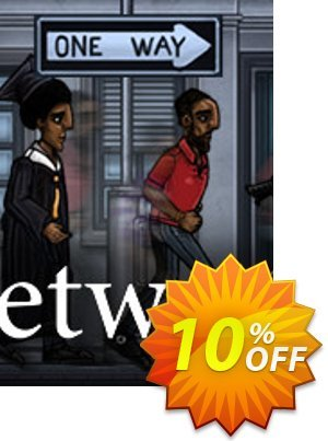 In Between PC 優惠券,折扣碼 In Between PC Deal,促銷代碼: In Between PC Exclusive offer for iVoicesoft
