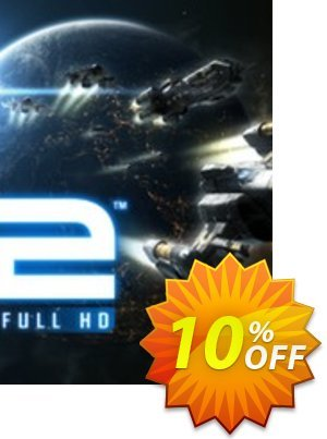 Galaxy on Fire 2 Full HD PC Coupon discount Galaxy on Fire 2 Full HD PC Deal. Promotion: Galaxy on Fire 2 Full HD PC Exclusive offer for iVoicesoft