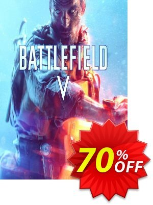Battlefield V 5 Xbox One 프로모션 코드 Battlefield V 5 Xbox One Deal 프로모션: Battlefield V 5 Xbox One Exclusive offer for iVoicesoft