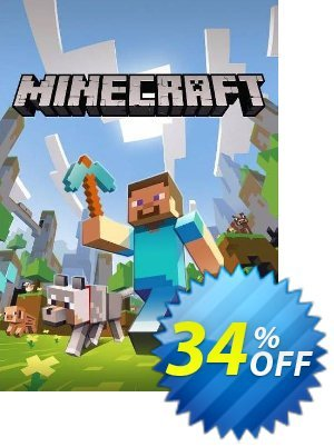 Minecraft Xbox One Coupon discount Minecraft Xbox One Deal - Minecraft Xbox One Exclusive offer for iVoicesoft