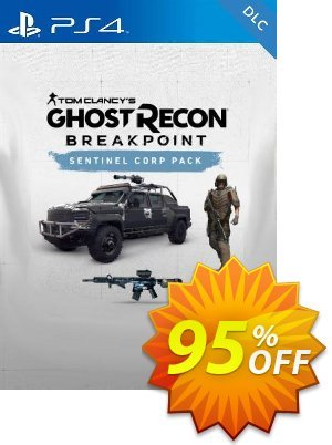 Tom Clancys Ghost Recon Breakpoint Beta PS4 discount coupon Tom Clancys Ghost Recon Breakpoint Beta PS4 Deal - Tom Clancys Ghost Recon Breakpoint Beta PS4 Exclusive offer for iVoicesoft
