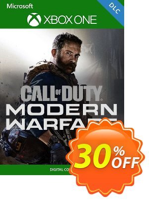 Call of Duty Modern Warfare - Double XP Boost Xbox One discount coupon Call of Duty Modern Warfare - Double XP Boost Xbox One Deal - Call of Duty Modern Warfare - Double XP Boost Xbox One Exclusive offer for iVoicesoft
