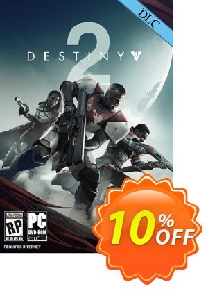 Destiny 2: Salute Emote DLC discount coupon Destiny 2: Salute Emote DLC Deal - Destiny 2: Salute Emote DLC Exclusive offer for iVoicesoft