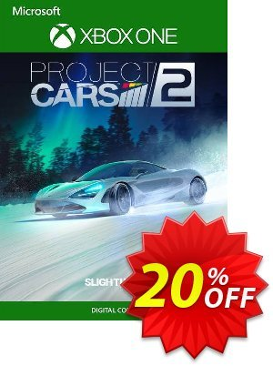 Project Cars 2 Xbox One discount coupon Project Cars 2 Xbox One Deal - Project Cars 2 Xbox One Exclusive offer for iVoicesoft