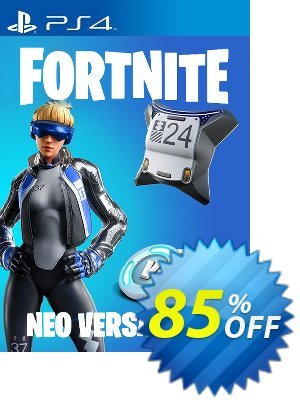 Fortnite Neo Versa 500 V-Bucks PS4 (US) Gutschein rabatt Fortnite Neo Versa 500 V-Bucks PS4 (US) Deal Aktion: Fortnite Neo Versa 500 V-Bucks PS4 (US) Exclusive offer for iVoicesoft