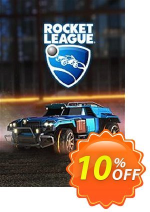 Rocket League PC - Marauder DLC discount coupon Rocket League PC - Marauder DLC Deal - Rocket League PC - Marauder DLC Exclusive offer for iVoicesoft