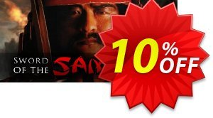 Sword of the Samurai PC Coupon discount Sword of the Samurai PC Deal. Promotion: Sword of the Samurai PC Exclusive offer for iVoicesoft