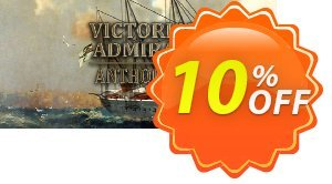 Victorian Admirals PC Coupon discount Victorian Admirals PC Deal. Promotion: Victorian Admirals PC Exclusive offer for iVoicesoft
