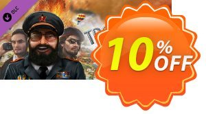 Tropico 4 Plantador DLC PC discount coupon Tropico 4 Plantador DLC PC Deal - Tropico 4 Plantador DLC PC Exclusive offer for iVoicesoft